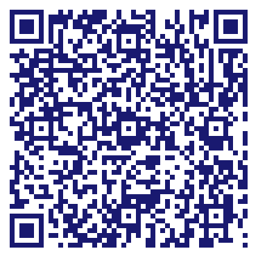 QR-Code for Cronin Fried Sekiya Kekina & Fairbanks