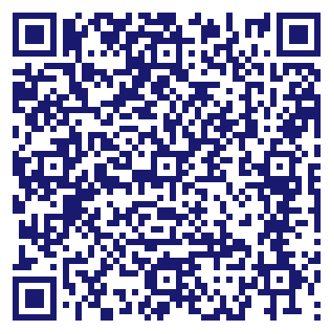 QR-Code for Crook County Dist Court Judge
