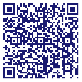 QR-Code for Crook County District Judge