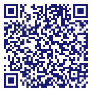 QR-Code for Crook County Library