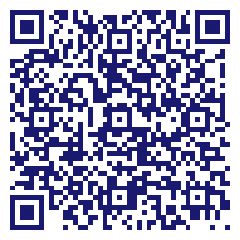 QR-Code for Crook County Senior Svc