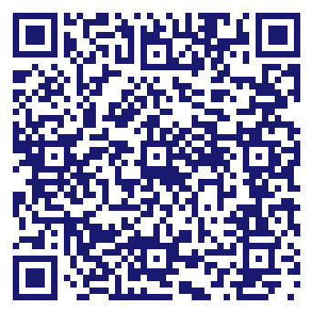 QR-Code for Crooked Creek Water Assn