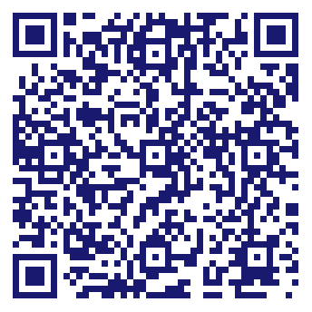 QR-Code for Crop Production Svc Inc