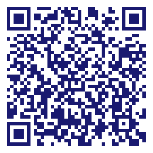 QR-Code for Crop Science Service