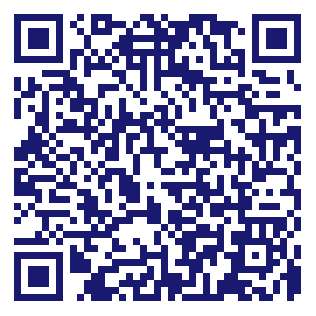 QR-Code for Crosby Enterprises