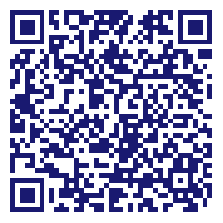 QR-Code for Crosby Family Dental