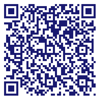 QR-Code for Crosby Plumbing & Water