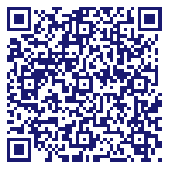 QR-Code for Crosby Ralph M Jr Cpa pc
