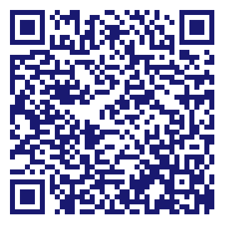 QR-Code for Cross Campus