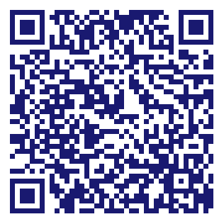 QR-Code for Cross Clinic