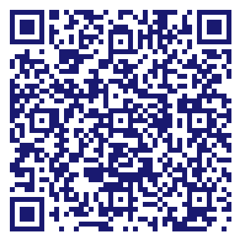 QR-Code for Cross Country Builders
