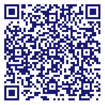 QR-Code for Cross Country Connection