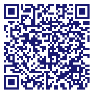 QR-Code for Cross Country Courier