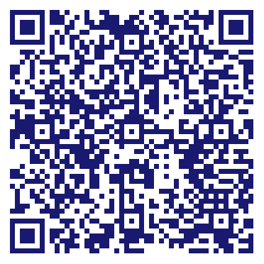 QR-Code for Cross Country Energy Svcs Llc
