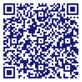 QR-Code for Cross County Limousine, Inc