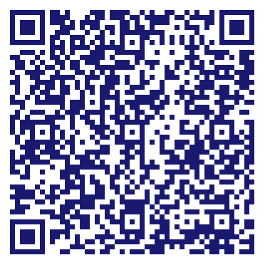 QR-Code for Cross County Superintendents