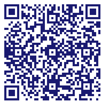 QR-Code for Cross Plains Con Jehovah