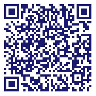 QR-Code for Cross Roads Church