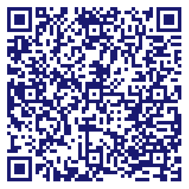 QR-Code for Cross Tembers Family Services