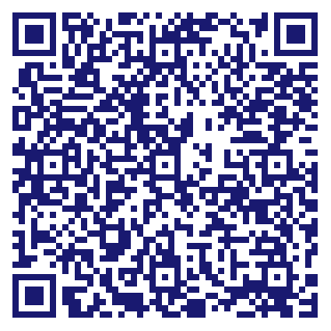 QR-Code for Cross Timbers Country Opry Inc