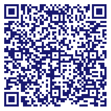 QR-Code for Cross Timbers Foundation Repr
