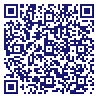 QR-Code for Cross Timbers Home Inc