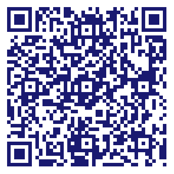 QR-Code for Cross-eyed Crawdaddy The