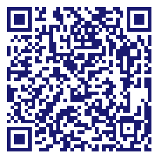 QR-Code for CrossFit Radius