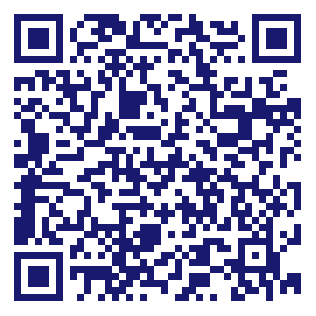 QR-Code for Crosscut Casino