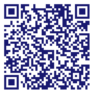 QR-Code for Crossfire Paintball