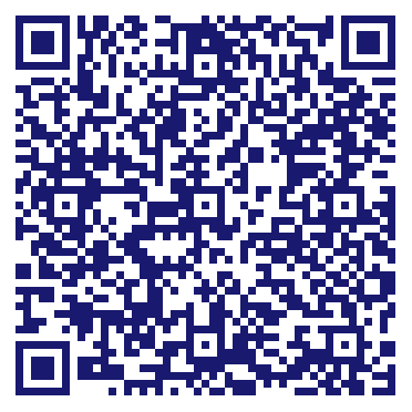 QR-Code for Crossfire Pro Sound & Lighting