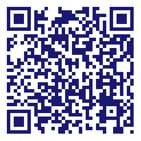 QR-Code for Crossing