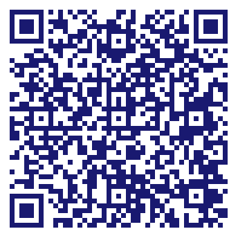 QR-Code for Crossland Construction Inc