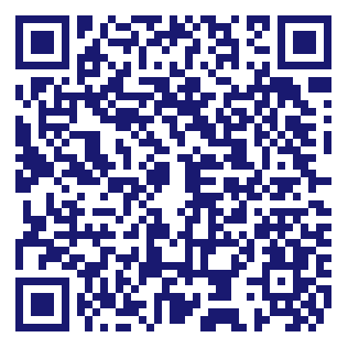 QR-Code for Crossland Corp