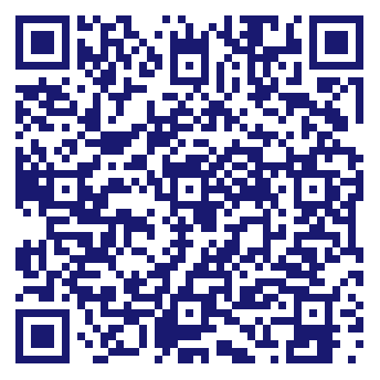 QR-Code for Crossroad Baptist Church