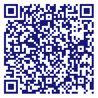 QR-Code for Crossroad Knitting Inc
