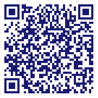 QR-Code for Crossroads C-store