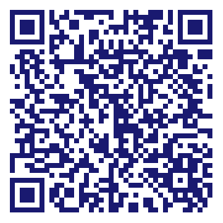 QR-Code for Crossroads Consulting