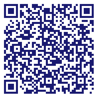 QR-Code for Crossroads Convenience Store