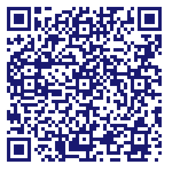 QR-Code for Crossroads Life Ctr Inc