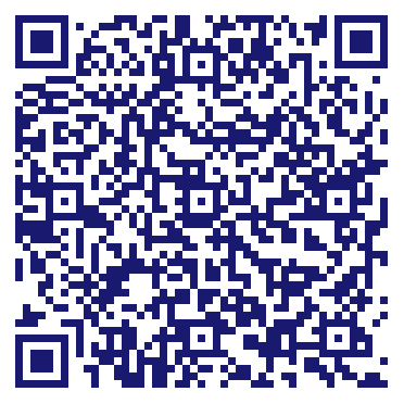 QR-Code for Crossroads Psychiatric Program