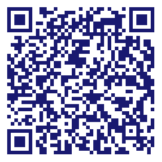 QR-Code for Crossroads Realty Inc
