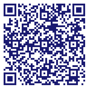 QR-Code for Crossroads Seed & Feed