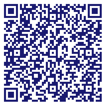 QR-Code for Crossroads Veterinary Hospital