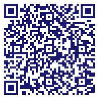 QR-Code for Crosstown Dental Clinic Inc