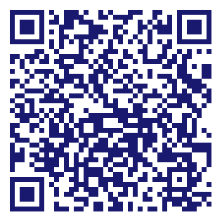 QR-Code for Crosstown Mechanical