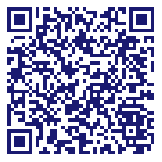 QR-Code for Crosswood Apartments