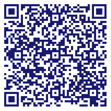 QR-Code for Crouse Roofing & Construction