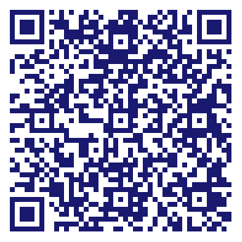 QR-Code for Croushorn & Smith Realty