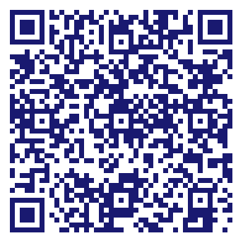 QR-Code for Crow Creek Middle School